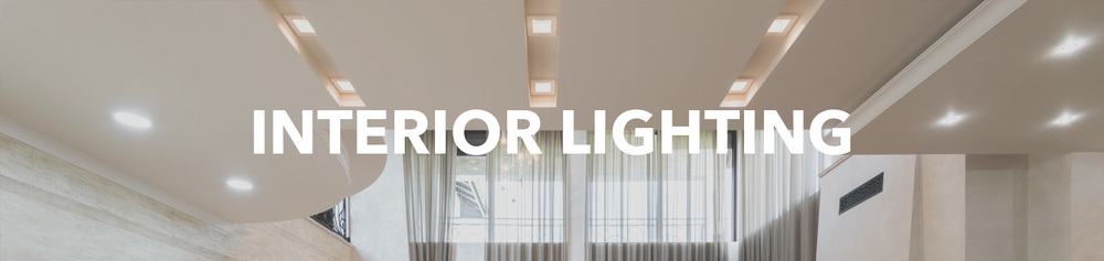 interion lighting electricians edinburgh
