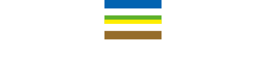 VC Electrical | Electrician Edinburgh