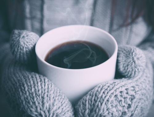 Mug with black coffee.png