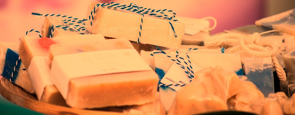 Hand made soaps.jpg