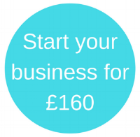 Start your business for £160.png