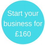Start+your+business+for+£160.png