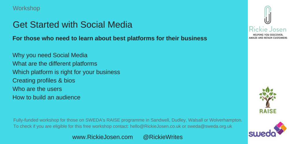 SWEDA Get Started with Social Media.png