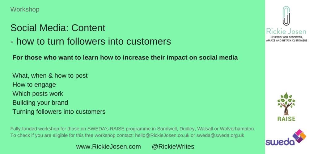 SWEDA Social Media Content.png