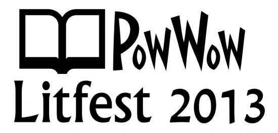 PowWow litfest-2013-bw-large