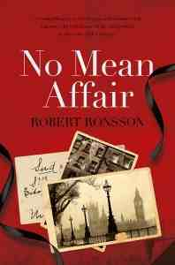 No_Mean_Affair_Cover_low-198x300