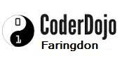 Coderdojo.jpg