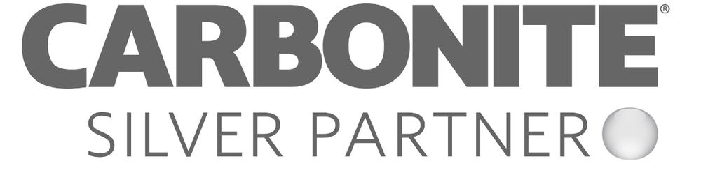 CARB-Silver-Partner-RGB.jpg