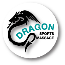 Dragon Sports Massage