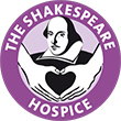 Shakespeare Hospice logo.png