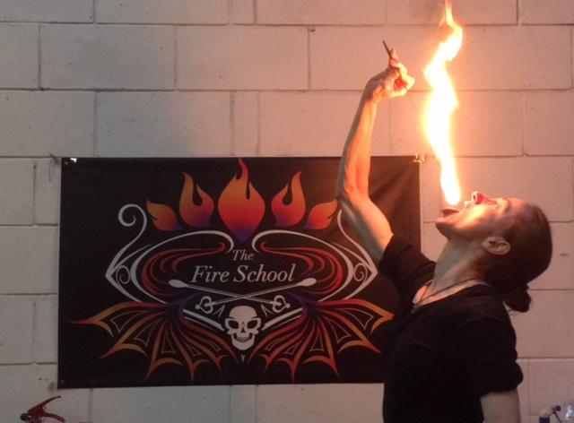 Fire Eating.jpg