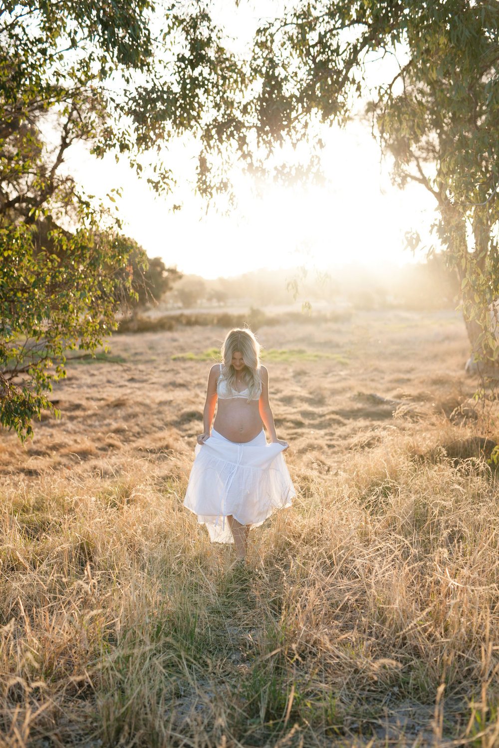 Mandurah Maternity Shoot Tessa Kit Photography.jpg