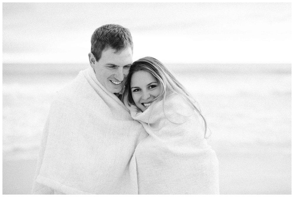 Perth Wedding Film Photographer - Mamiya 645 Kodak Portra 400 - Tessa Kit Zawadzki_0307.jpg