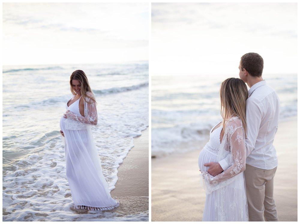 Perth Wedding Film Photographer - Mamiya 645 Kodak Portra 400 - Tessa Kit Zawadzki_0311.jpg
