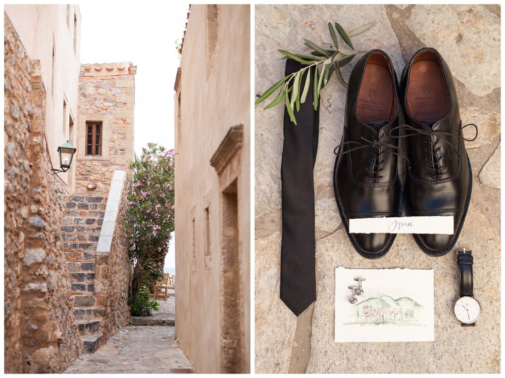 Greek Destination Wedding - Tessa Kit Photography - Wedding Photographer - Monemvasia Greece - IMG_2243-.jpg