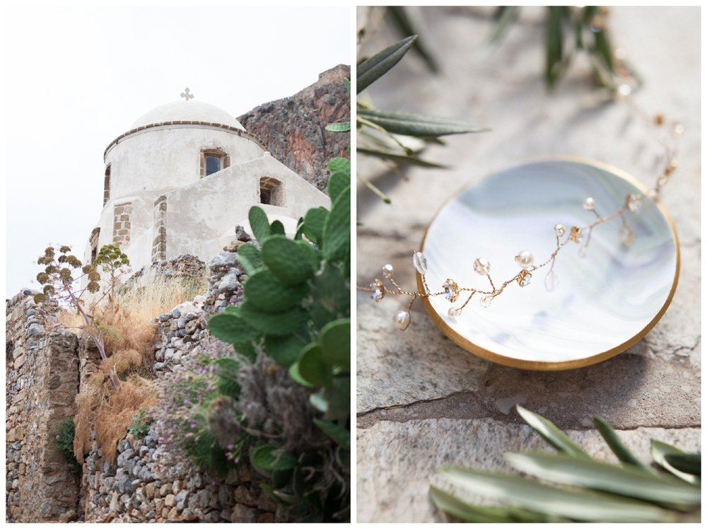 Greek Destination Wedding - Tessa Kit Photography - Wedding Photographer - Monemvasia Greece - IMG_2266-.jpg