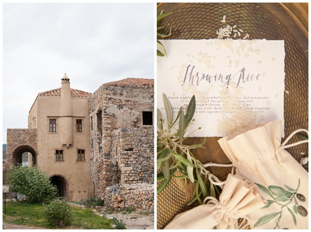 Greek Destination Wedding - Tessa Kit Photography - Wedding Photographer - Monemvasia Greece - IMG_2294-.jpg