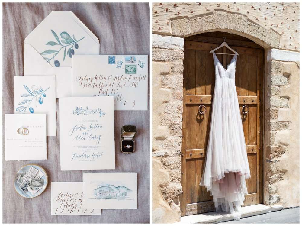 Greek Destination Wedding - Tessa Kit Photography - Wedding Photographer - Monemvasia Greece - IMG_2404-.jpg