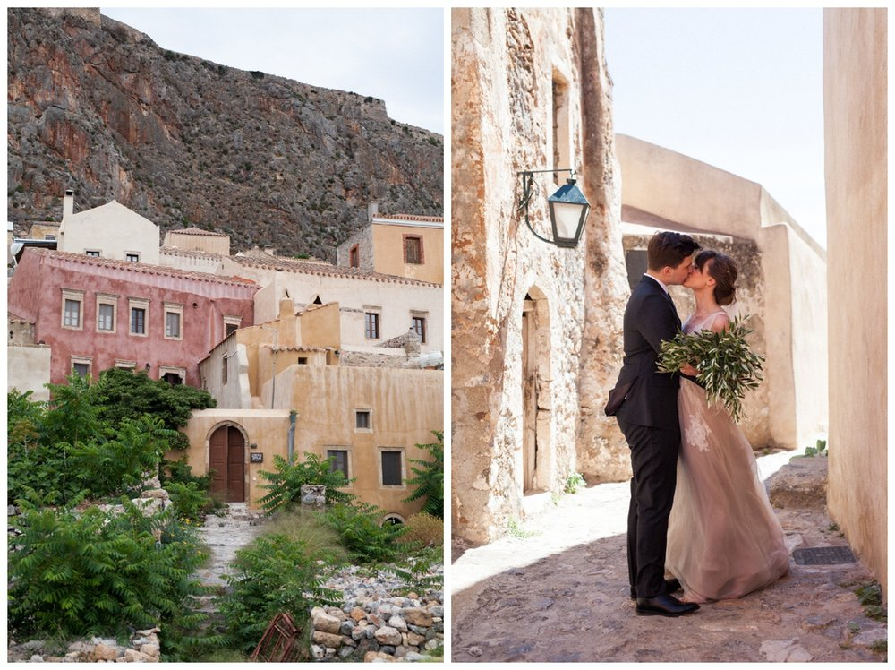 Greek Destination Wedding - Tessa Kit Photography - Wedding Photographer - Monemvasia Greece - IMG_2295-.jpg