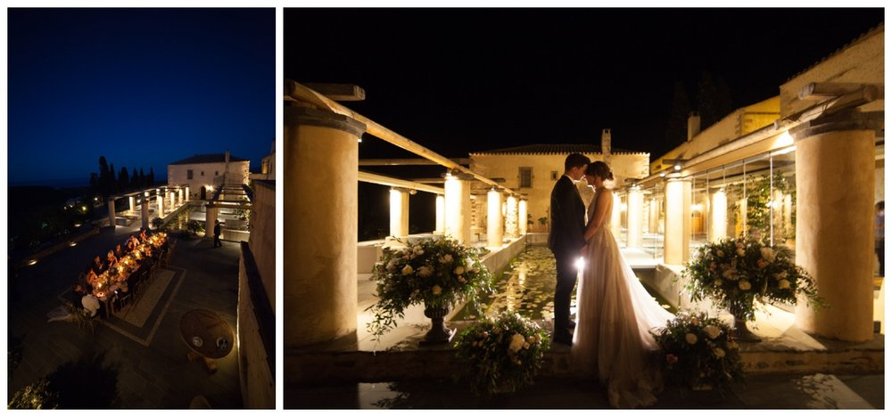 Greek Destination Wedding - Tessa Kit Photography - Wedding Photographer - Monemvasia Greece - IMG_3424-.jpg