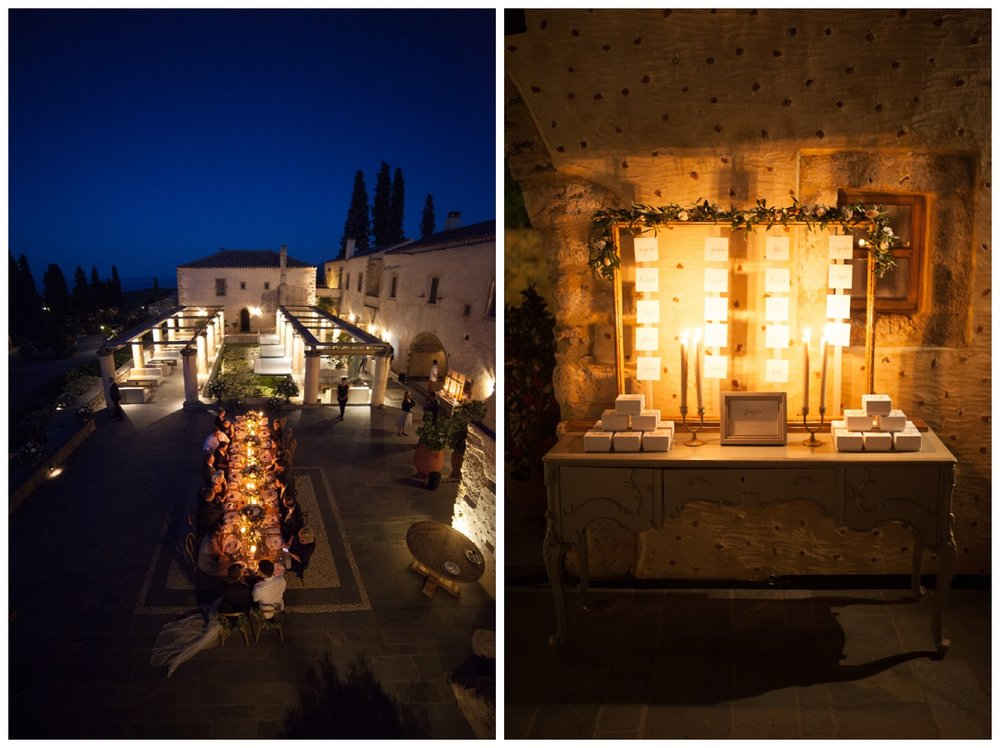 Greek Destination Wedding - Tessa Kit Photography - Wedding Photographer - Monemvasia Greece - IMG_3425-.jpg