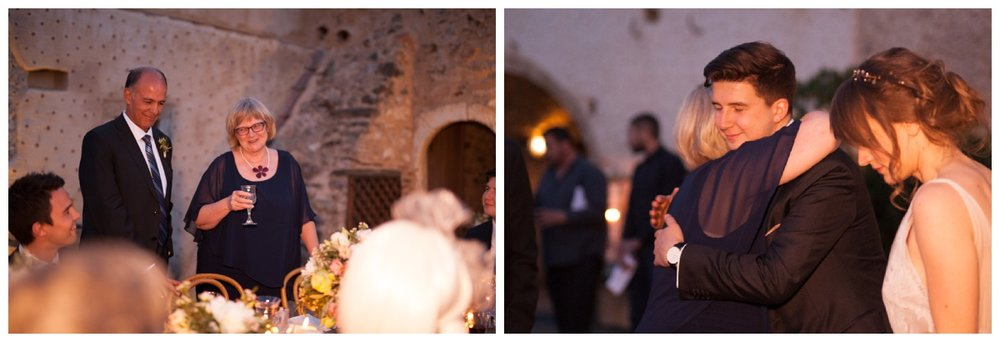 Greek Destination Wedding - Tessa Kit Photography - Wedding Photographer - Monemvasia Greece - IMG_3371-.jpg