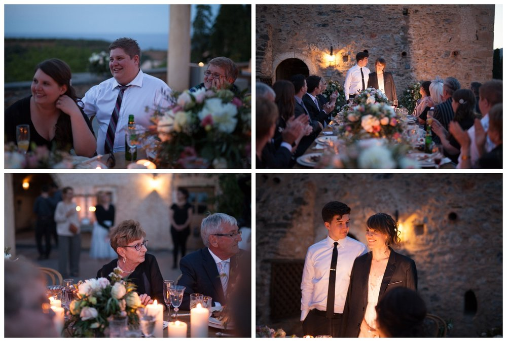 Greek Destination Wedding - Tessa Kit Photography - Wedding Photographer - Monemvasia Greece - IMG_3334-.jpg