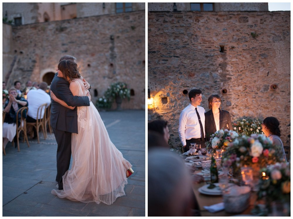 Greek Destination Wedding - Tessa Kit Photography - Wedding Photographer - Monemvasia Greece - IMG_3322-.jpg