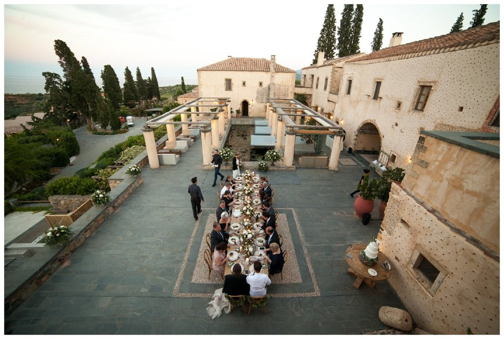 Greek Destination Wedding - Tessa Kit Photography - Wedding Photographer - Monemvasia Greece - IMG_3268-.jpg