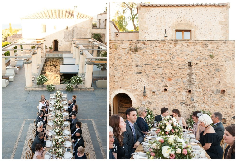 Greek Destination Wedding - Tessa Kit Photography - Wedding Photographer - Monemvasia Greece - IMG_3207-.jpg