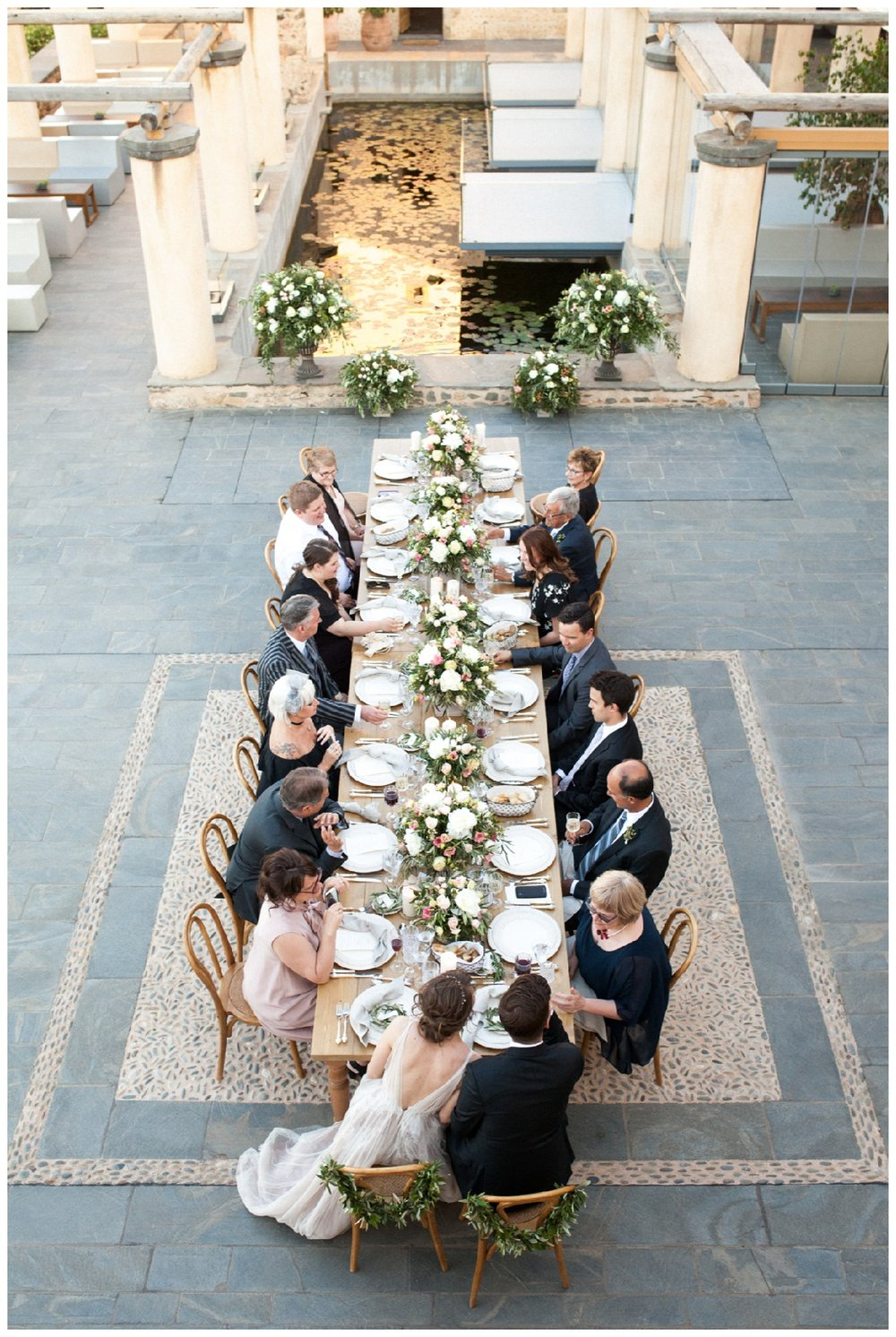 Greek Destination Wedding - Tessa Kit Photography - Wedding Photographer - Monemvasia Greece - IMG_3206-.jpg