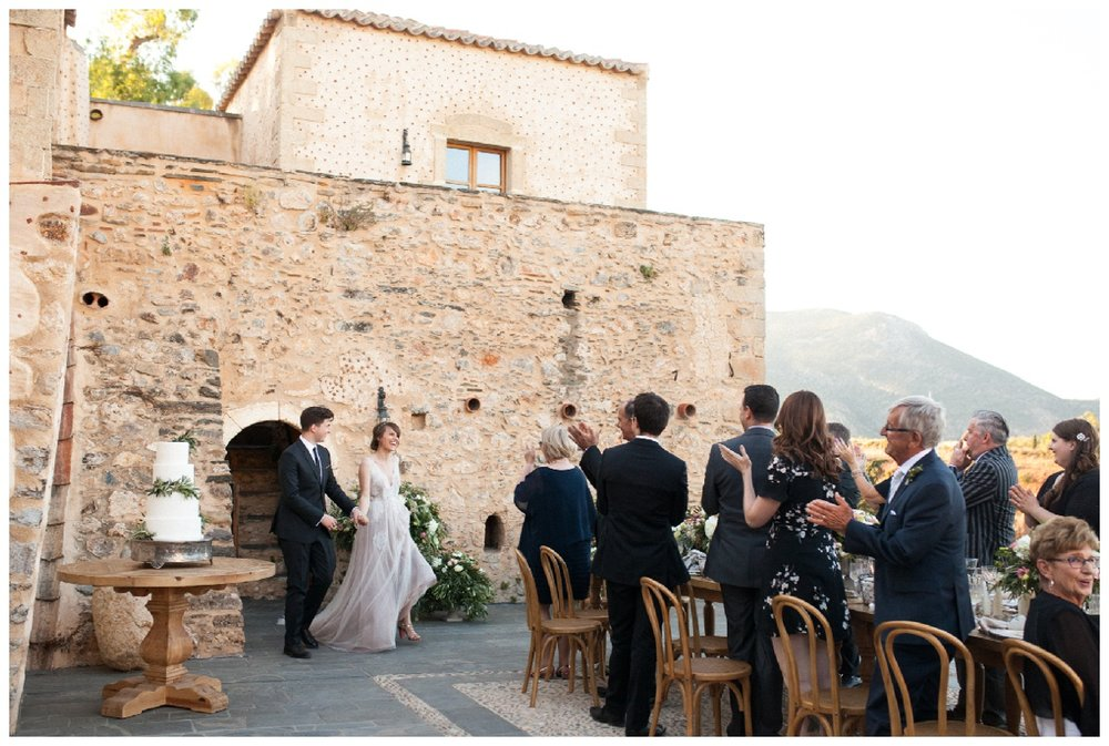 Greek Destination Wedding - Tessa Kit Photography - Wedding Photographer - Monemvasia Greece - IMG_3140-.jpg