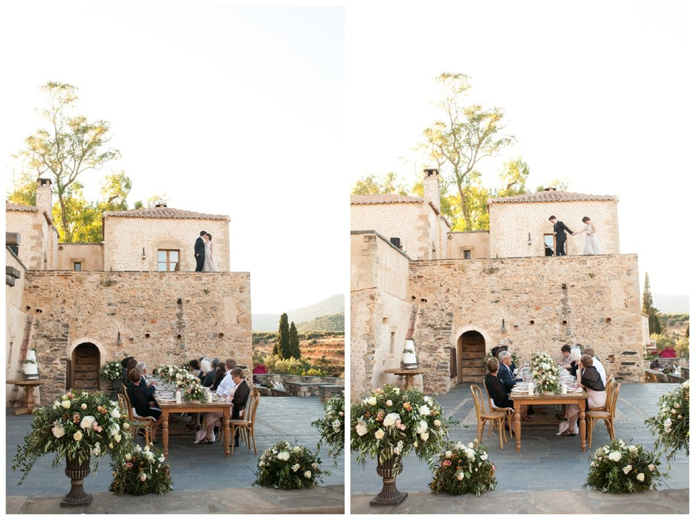 Greek Destination Wedding - Tessa Kit Photography - Wedding Photographer - Monemvasia Greece - IMG_3129-.jpg