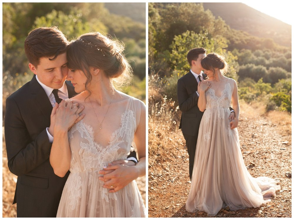 Greek Destination Wedding - Tessa Kit Photography - Wedding Photographer - Monemvasia Greece - IMG_3100-.jpg