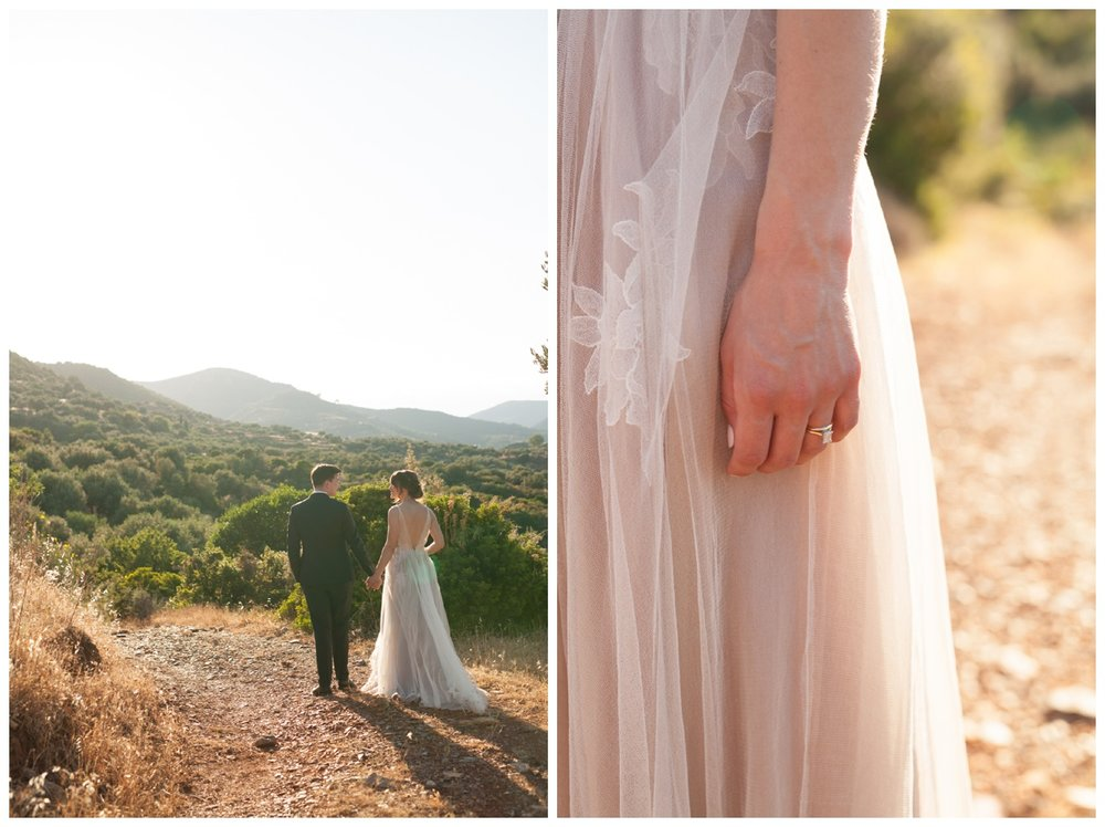 Greek Destination Wedding - Tessa Kit Photography - Wedding Photographer - Monemvasia Greece - IMG_3073-.jpg