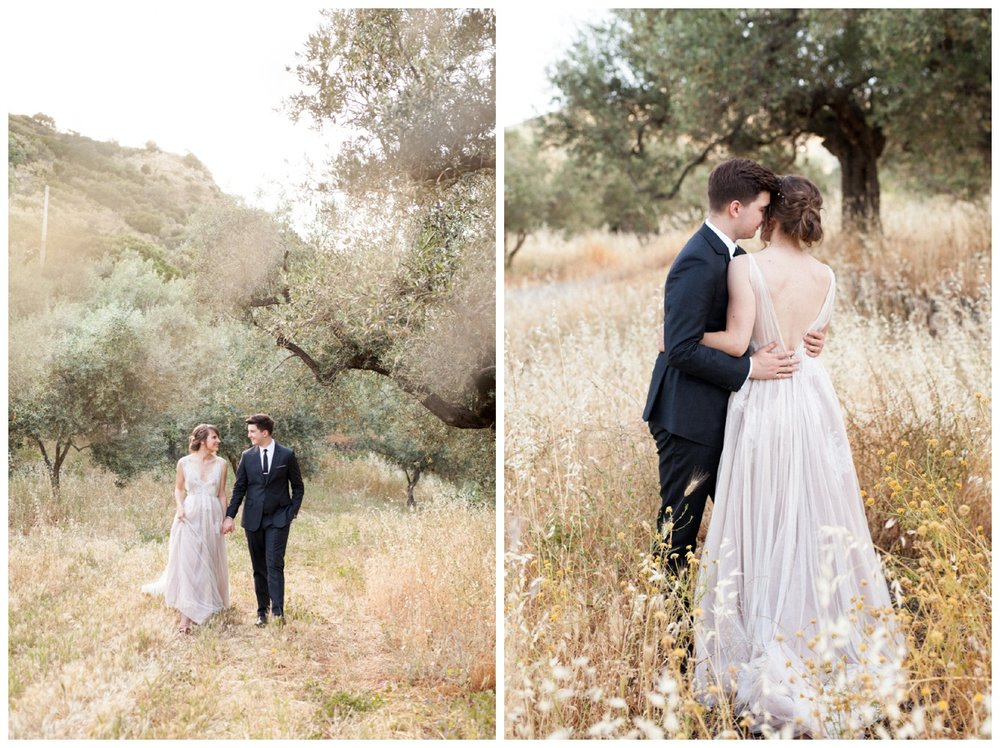 Greek Destination Wedding - Tessa Kit Photography - Wedding Photographer - Monemvasia Greece - IMG_3040-.jpg