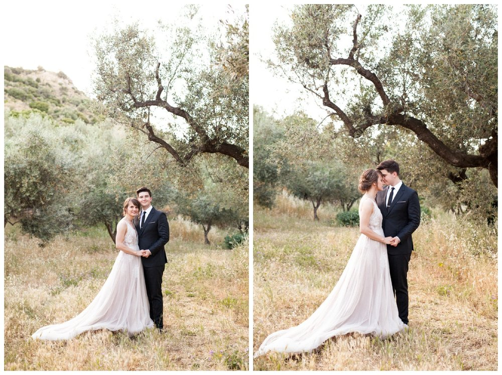 Greek Destination Wedding - Tessa Kit Photography - Wedding Photographer - Monemvasia Greece - IMG_3017-.jpg