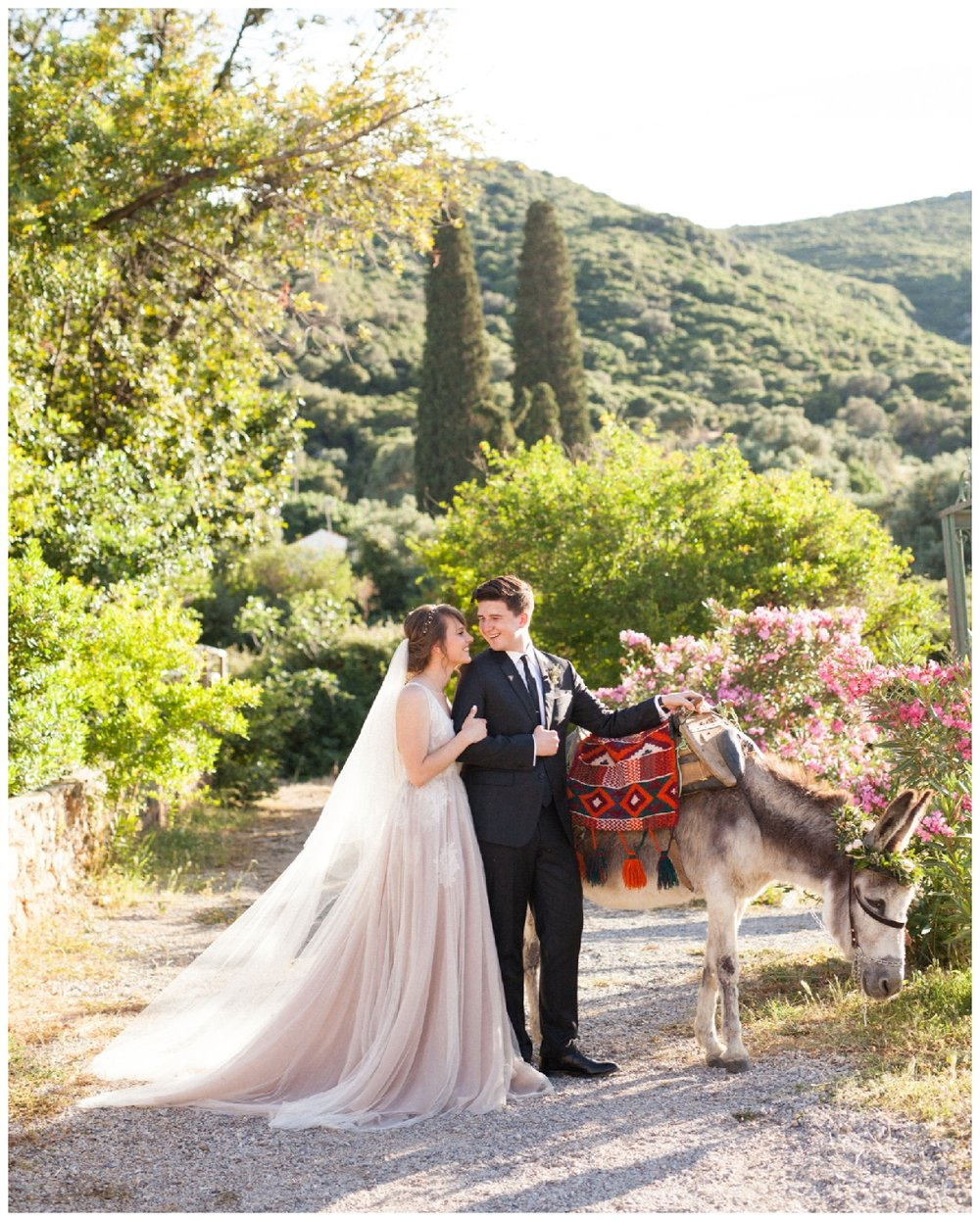 Greek Destination Wedding - Tessa Kit Photography - Wedding Photographer - Monemvasia Greece - IMG_2919-.jpg