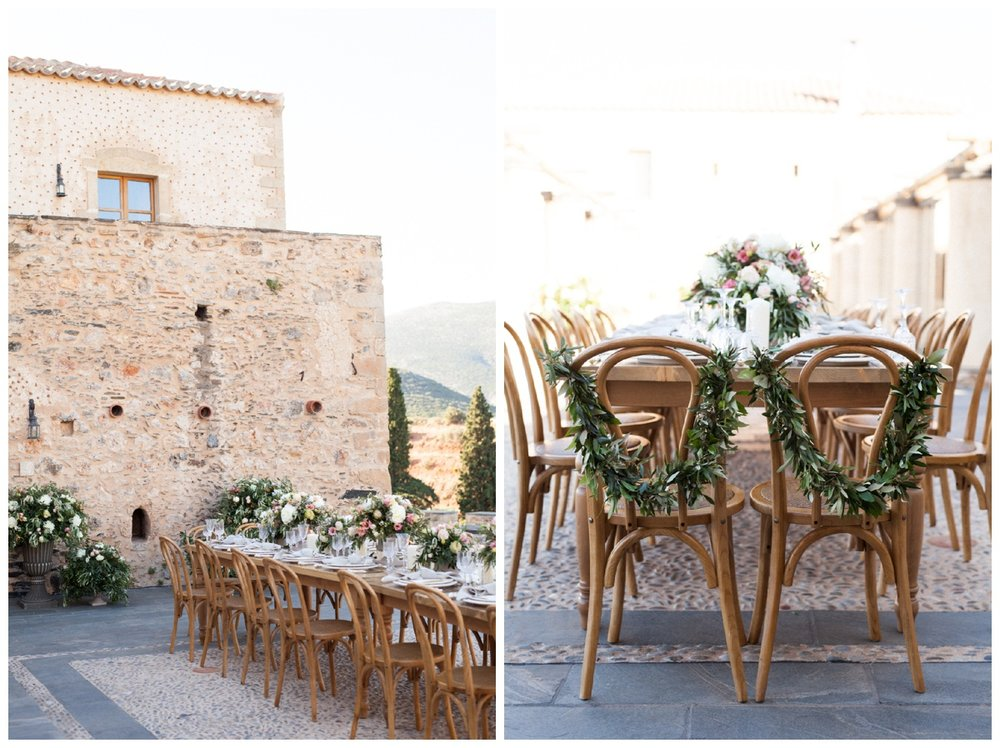 Greek Destination Wedding - Tessa Kit Photography - Wedding Photographer - Monemvasia Greece - IMG_2873-.jpg