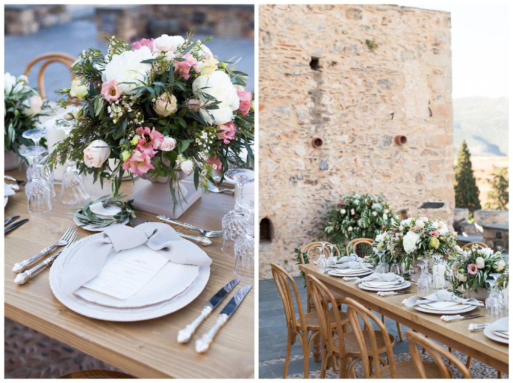 Greek Destination Wedding - Tessa Kit Photography - Wedding Photographer - Monemvasia Greece - IMG_2834-.jpg