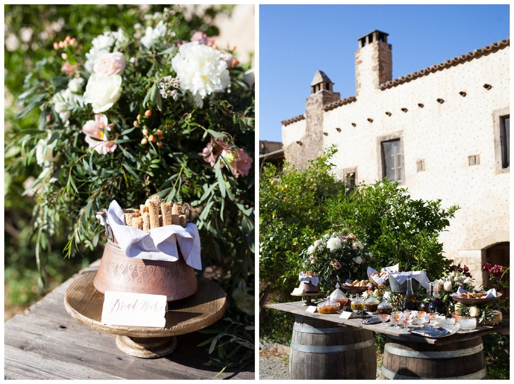 Greek Destination Wedding - Tessa Kit Photography - Wedding Photographer - Monemvasia Greece - IMG_2776-.jpg
