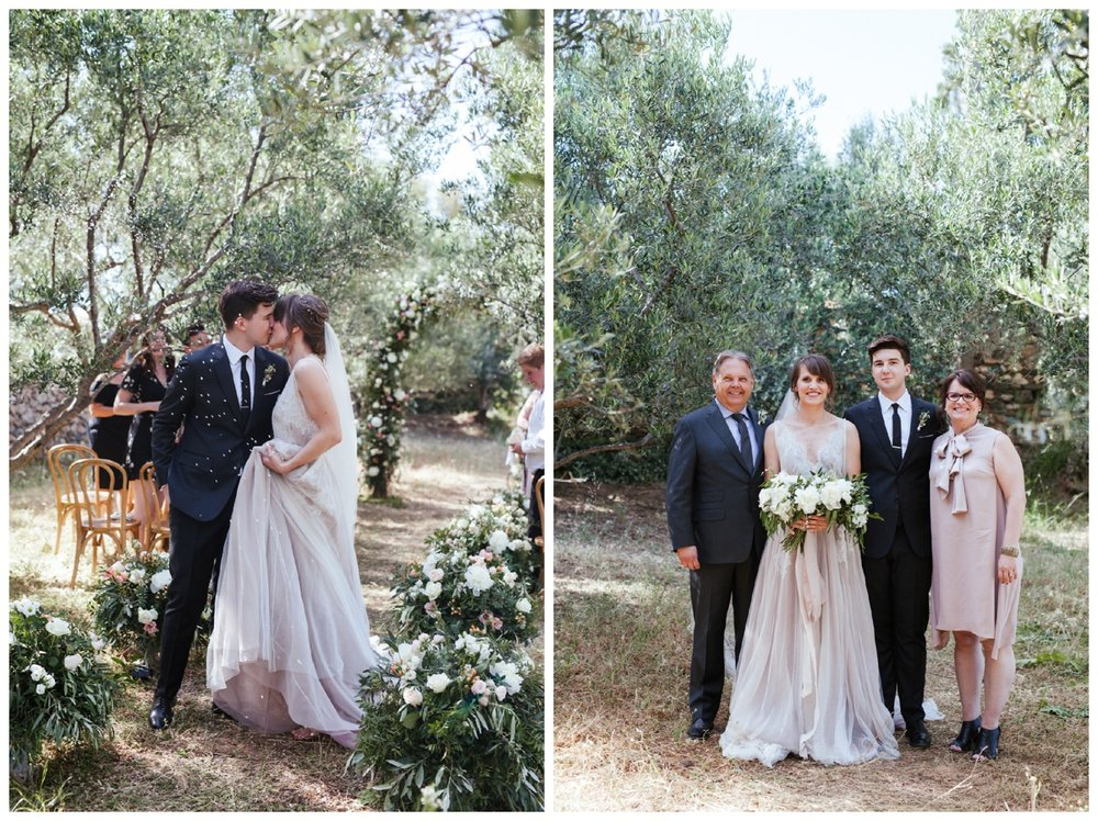 Greek Destination Wedding - Tessa Kit Photography - Wedding Photographer - Monemvasia Greece - IMG_2748-.jpg