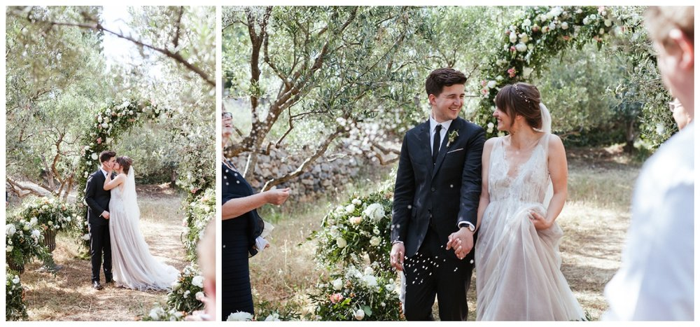 Greek Destination Wedding - Tessa Kit Photography - Wedding Photographer - Monemvasia Greece - IMG_2722-.jpg