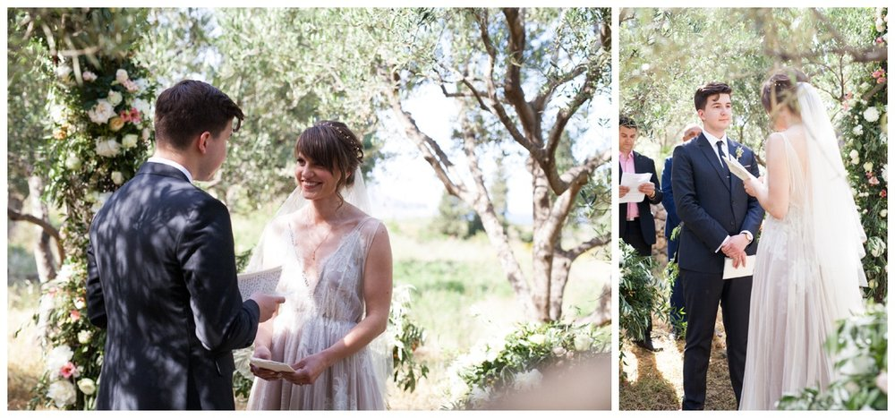 Greek Destination Wedding - Tessa Kit Photography - Wedding Photographer - Monemvasia Greece - IMG_2688-.jpg
