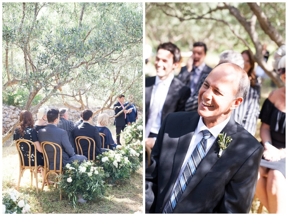 Greek Destination Wedding - Tessa Kit Photography - Wedding Photographer - Monemvasia Greece - IMG_2683-.jpg