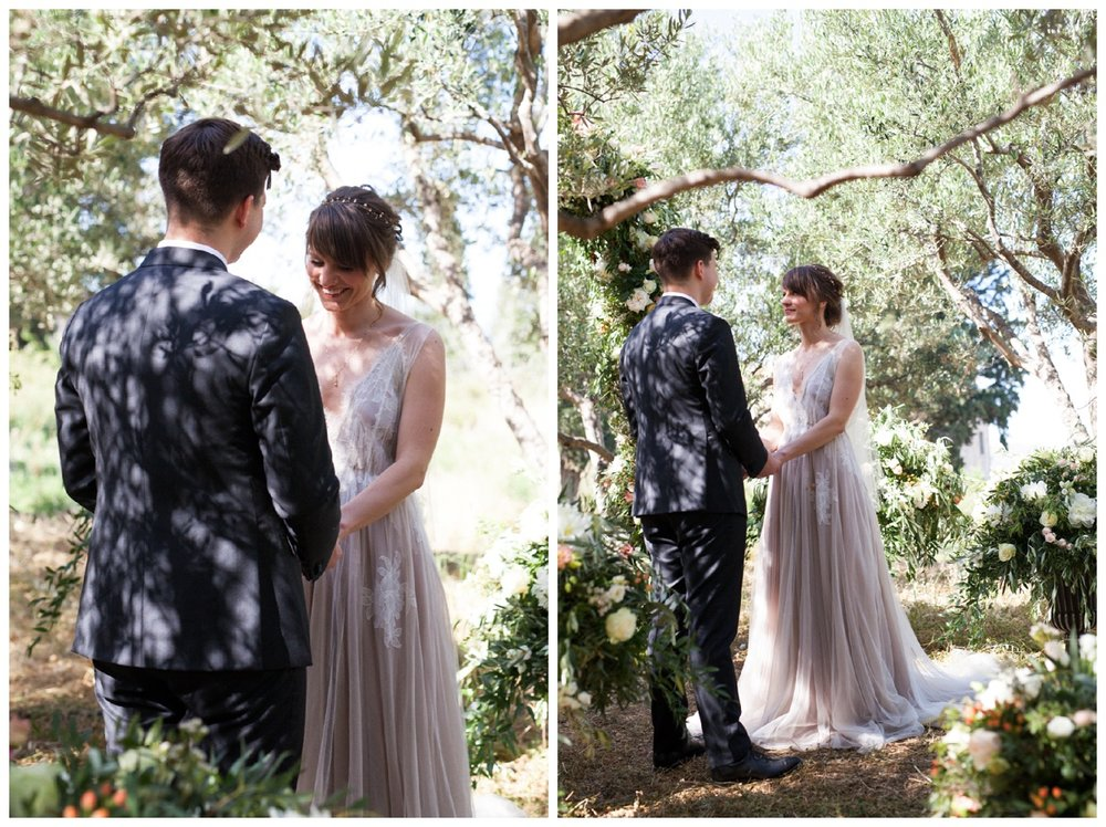 Greek Destination Wedding - Tessa Kit Photography - Wedding Photographer - Monemvasia Greece - IMG_2674-.jpg