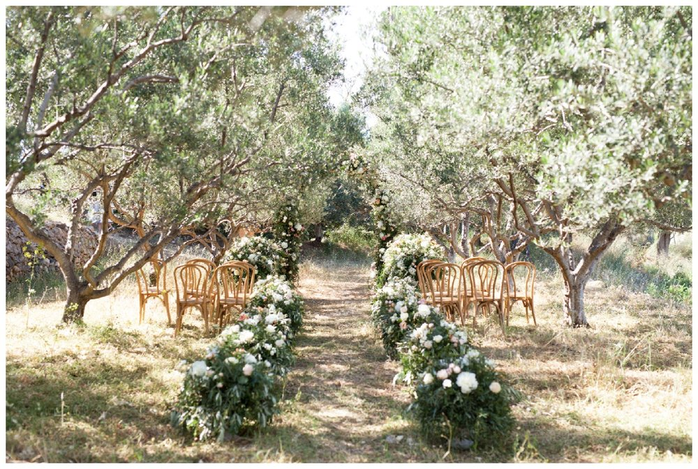 Greek Destination Wedding - Tessa Kit Photography - Wedding Photographer - Monemvasia Greece - IMG_2628-.jpg