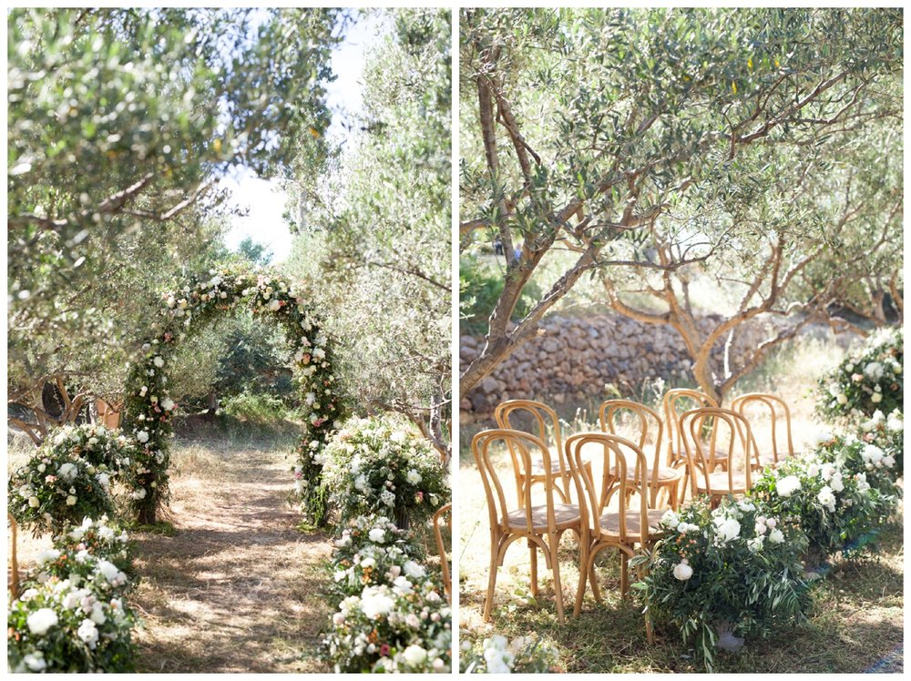 Greek Destination Wedding - Tessa Kit Photography - Wedding Photographer - Monemvasia Greece - IMG_2615-.jpg