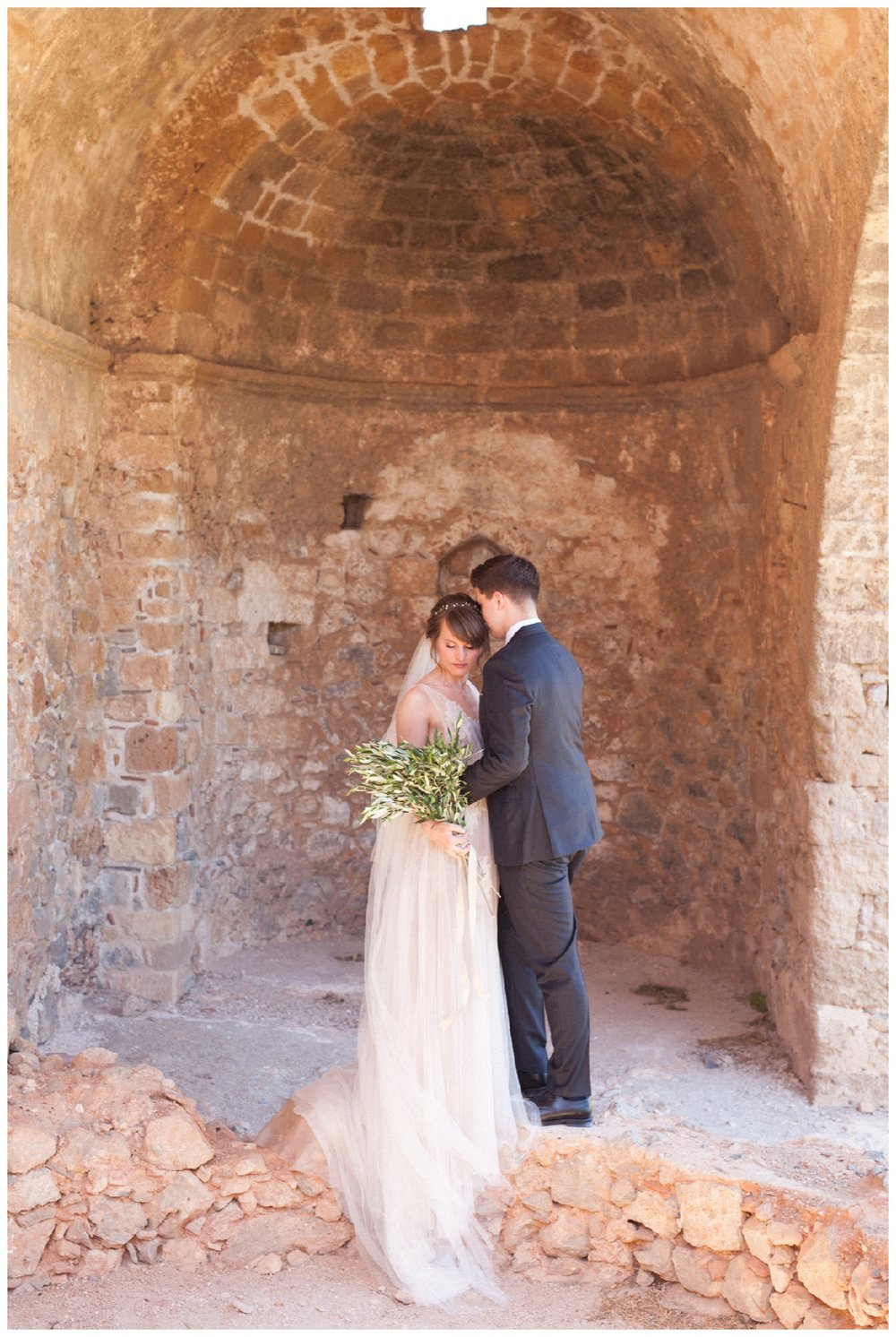 Greek Destination Wedding - Tessa Kit Photography - Wedding Photographer - Monemvasia Greece - IMG_2559-.jpg