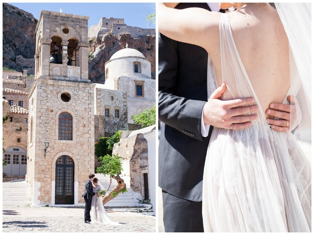 Greek Destination Wedding - Tessa Kit Photography - Wedding Photographer - Monemvasia Greece - IMG_2507-.jpg